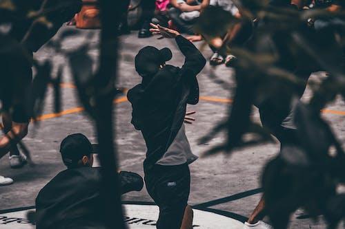 アダルト, ダンス, フォーカス, モーションの無料の写真素材