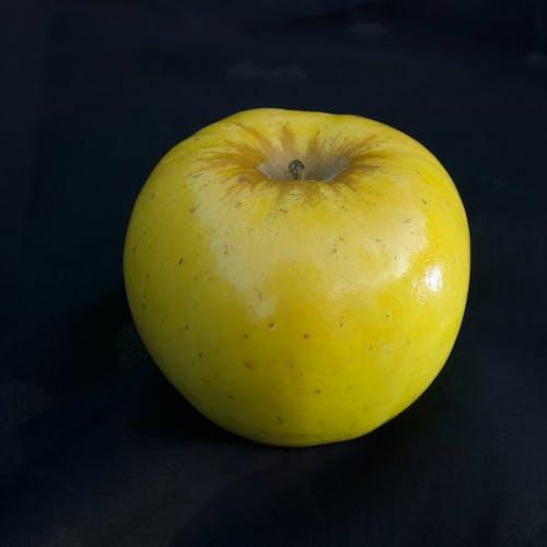Gratis lagerfoto af Apple