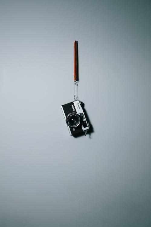 analogkamera, canon, fotografie
