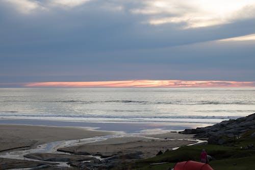 Free stock photo of beach, beautiful, blue, breathtaking