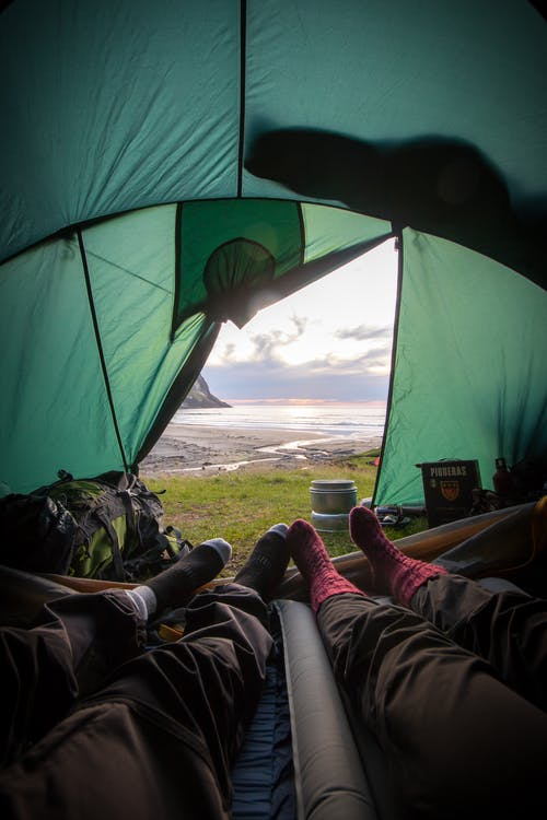 250 Engaging Camping Photos Pexels 183 Free Stock Photos