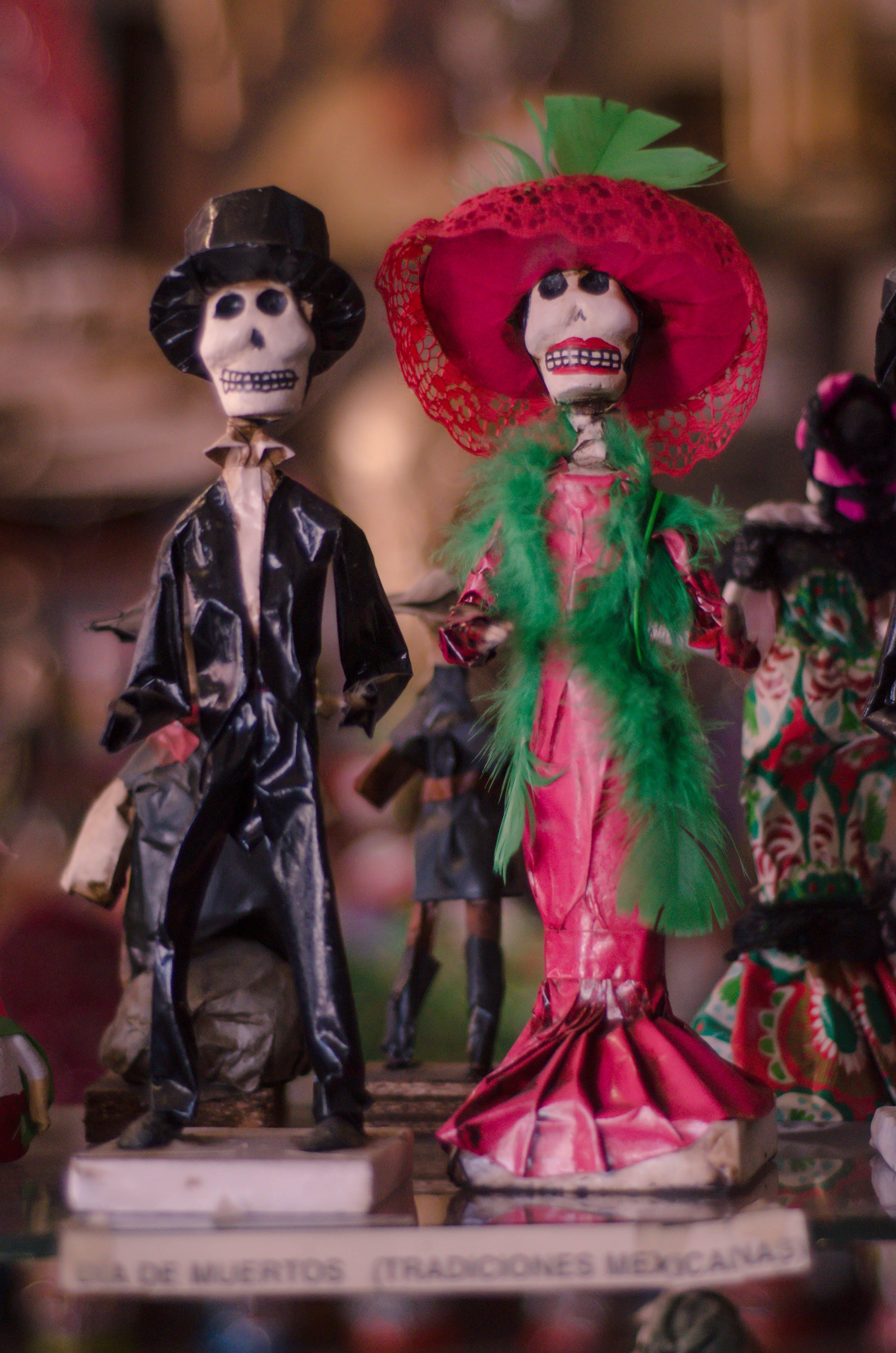 Безкоштовне стокове фото на тему «мексиканська традиція»