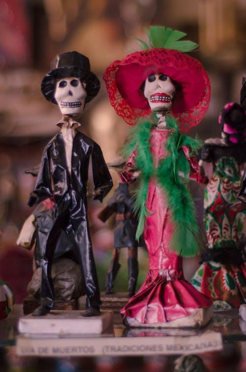 Ingyenes stockfotó mexikói hagyomány témában