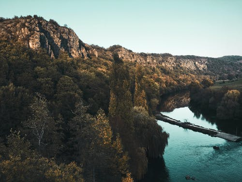 Ilmainen kuvapankkikuva tunnisteilla kalliovuori, kivikkoinen, luonto, maisema