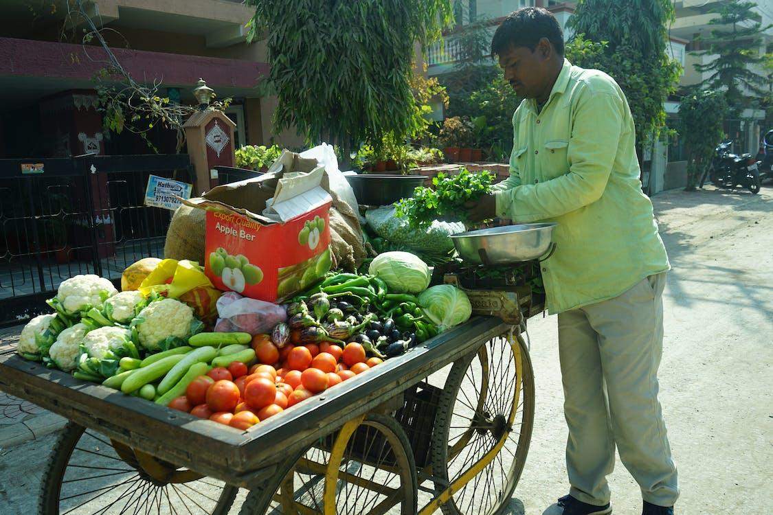desi, 印多尔, 印度