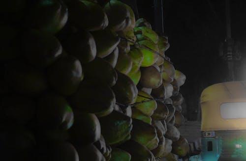 Darmowe zdjęcie z galerii z auto, automatyczny, autoriksza, bengalure