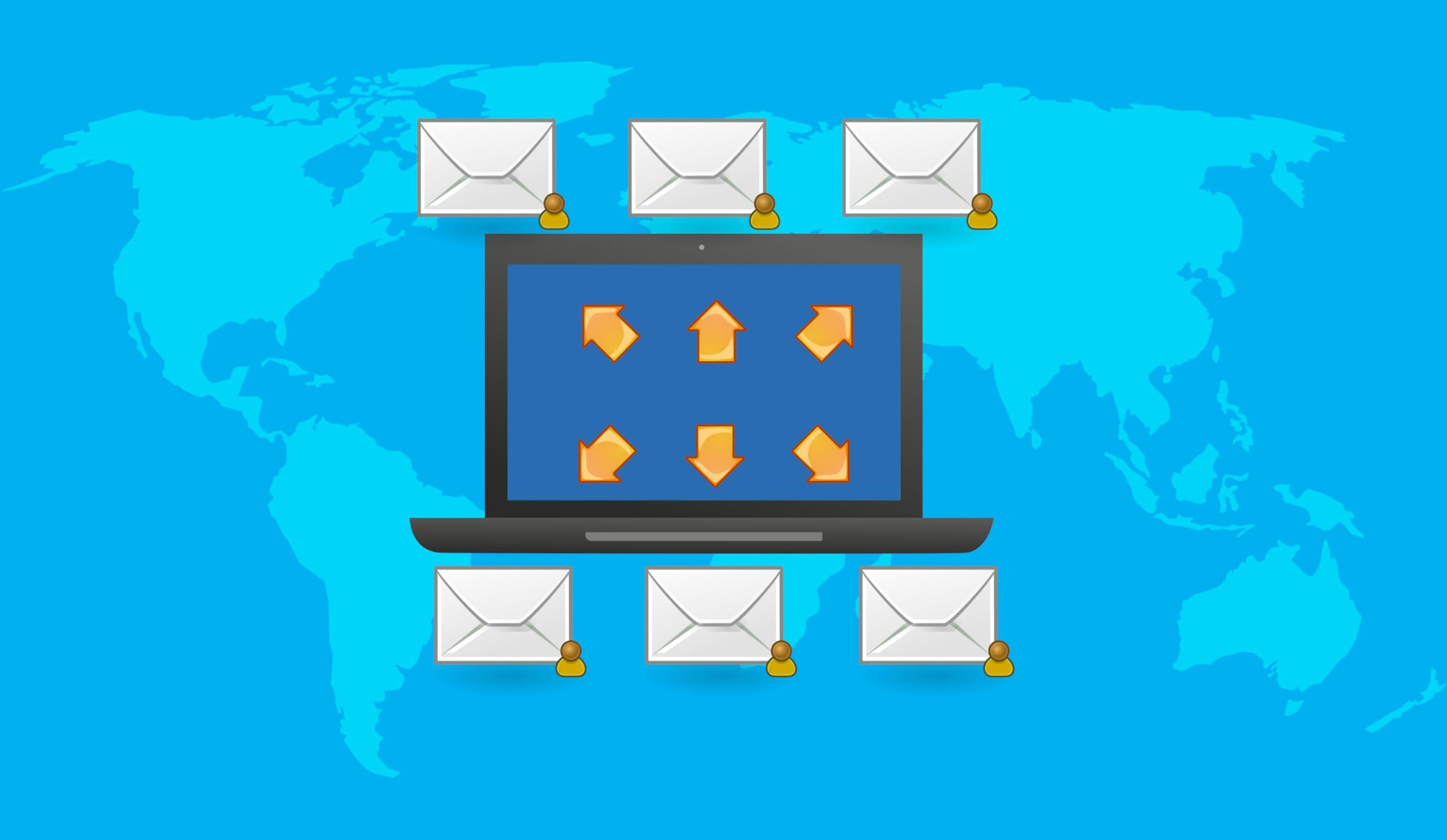 Free stock photo of advertisement, business, communicate, communication