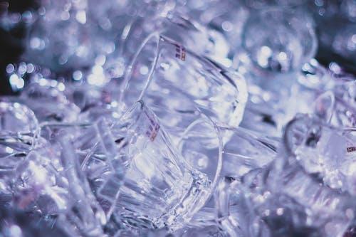 Gratis lagerfoto af close-up, drink, dybde, fokus
