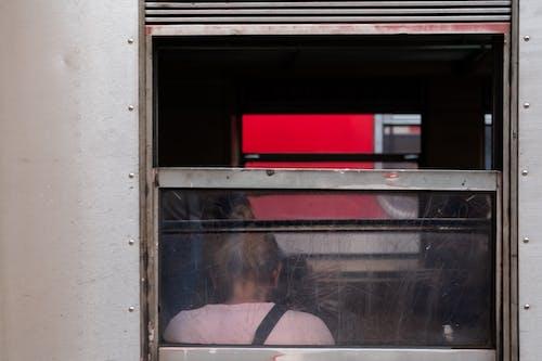 Free stock photo of metro, streetphotography, subway, trainstation