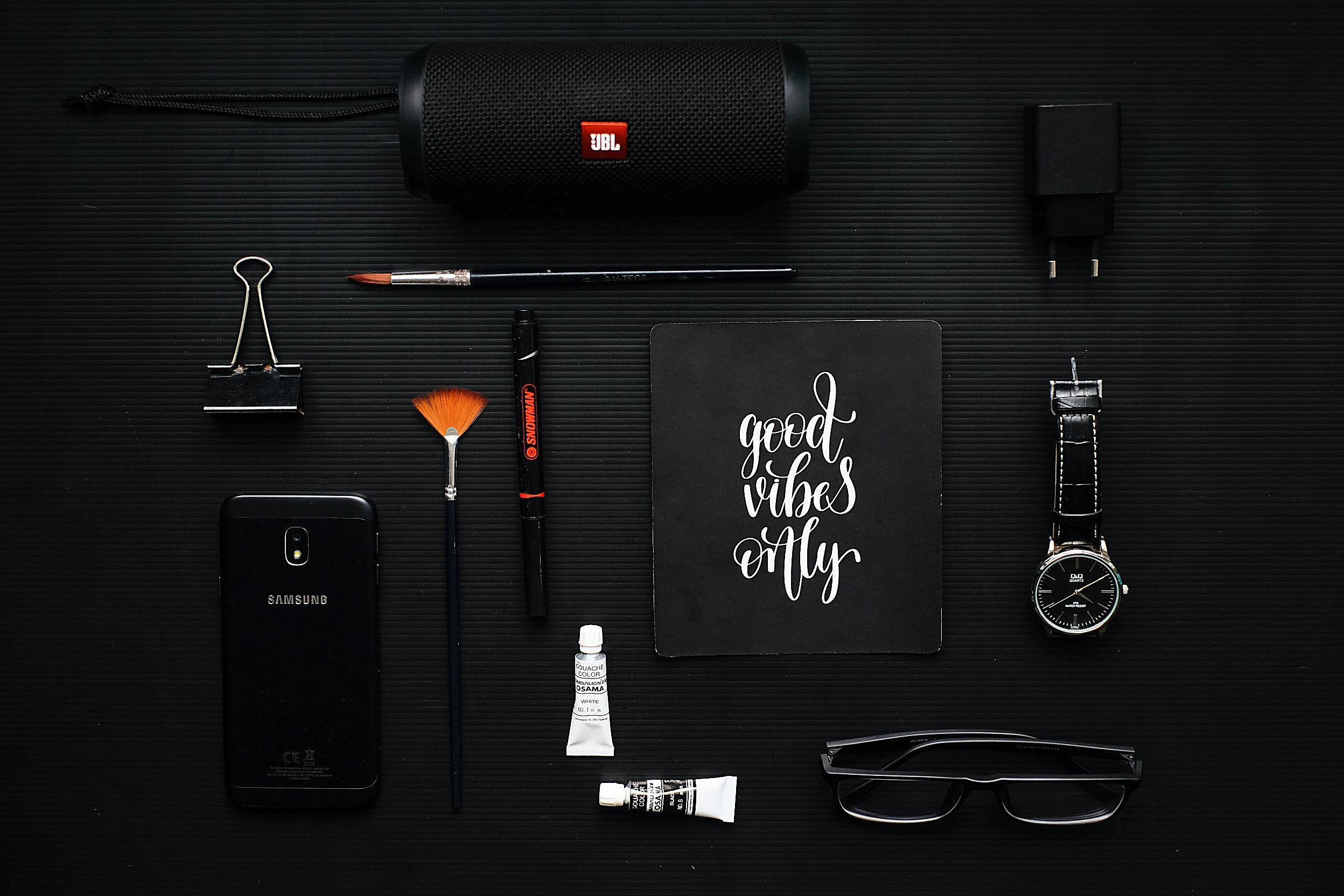graphic design | arcadia design | arcadia brands