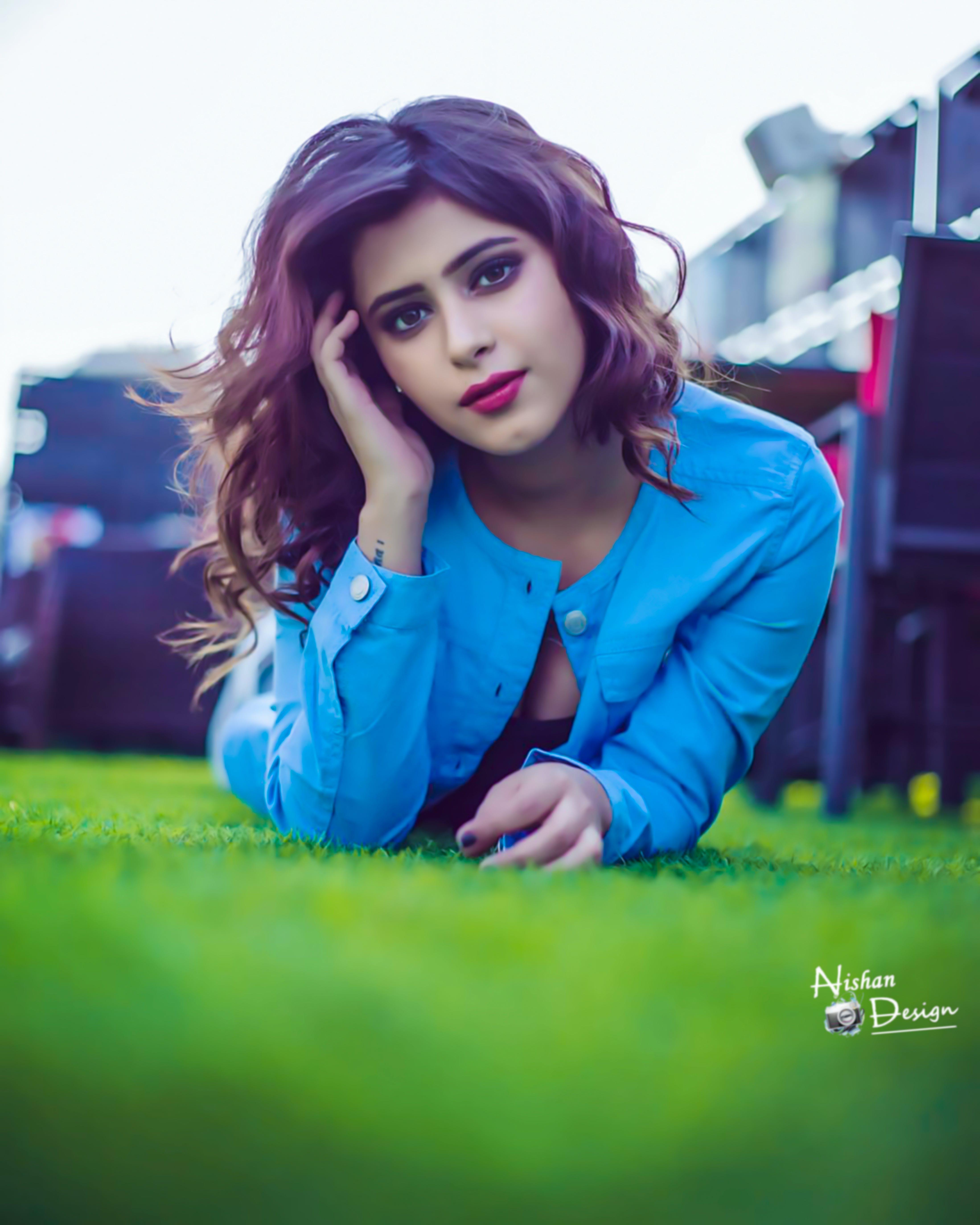 Free stock photo of attractive, beautiful, beauty, eye