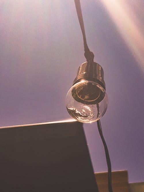 Бесплатное стоковое фото с блики света, сан-паулу, солнечное сияние