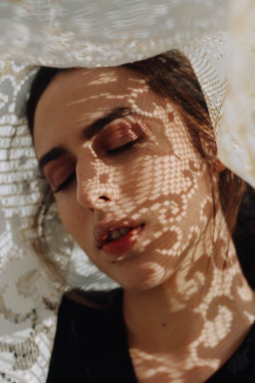 くつろぎ, アダルト, 可愛い, 女性の無料の写真素材