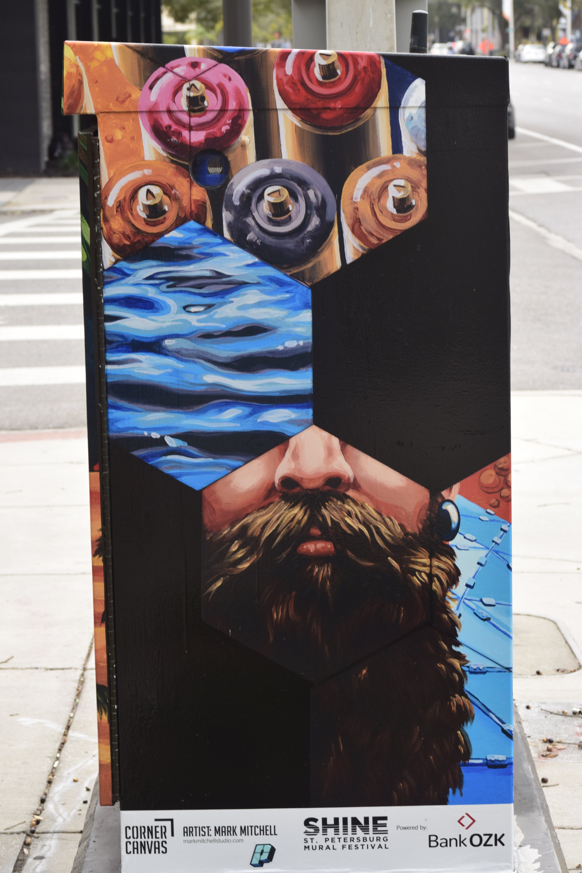 Free stock photo of #art