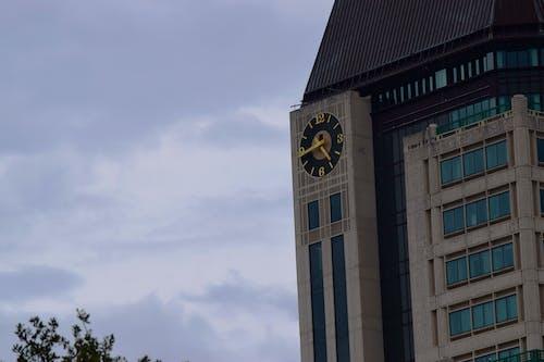 #saat kulesi içeren Ücretsiz stok fotoğraf