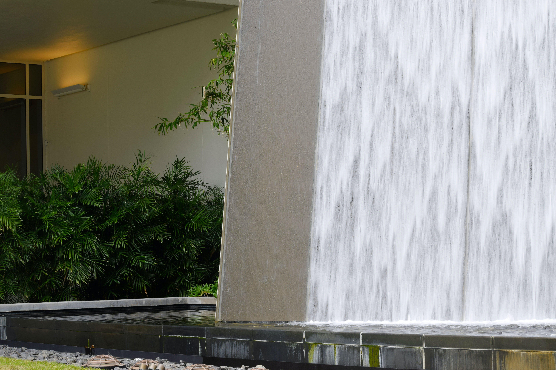 Free stock photo of #fountain