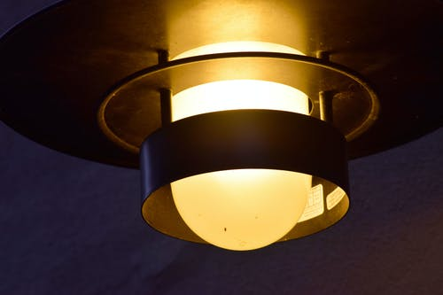 #light #night #bright içeren Ücretsiz stok fotoğraf