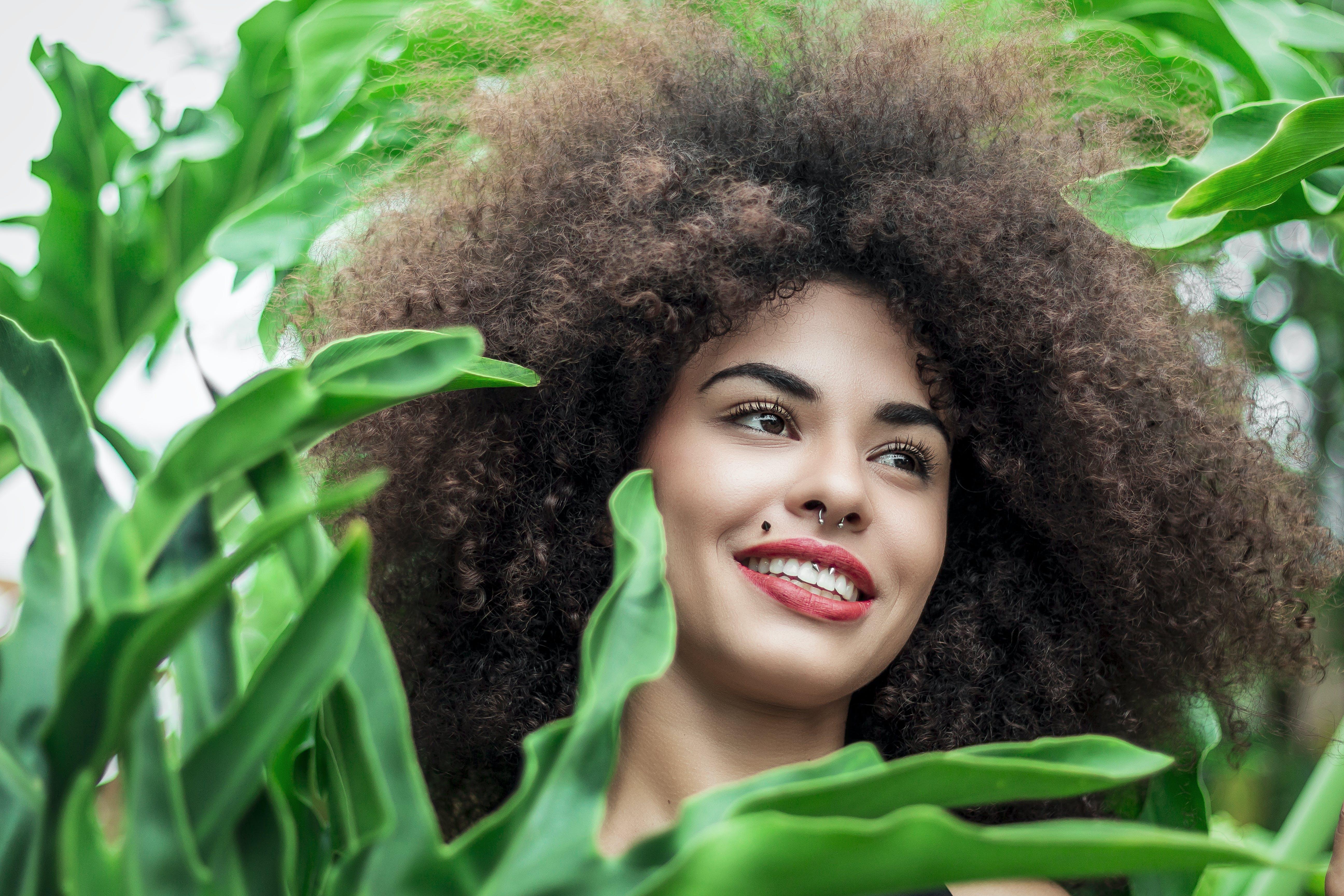Základová fotografie zdarma na téma afro, atraktivní, dospělý, hezký