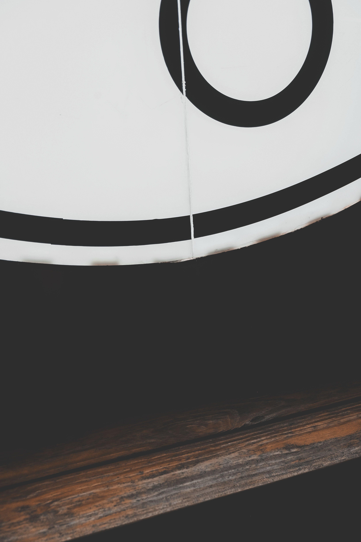 Kostenloses Stock Foto zu design, farben, grafik, hell