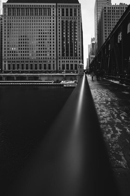 Безкоштовне стокове фото на тему «архітектура, будівлі, високий, Денне світло»