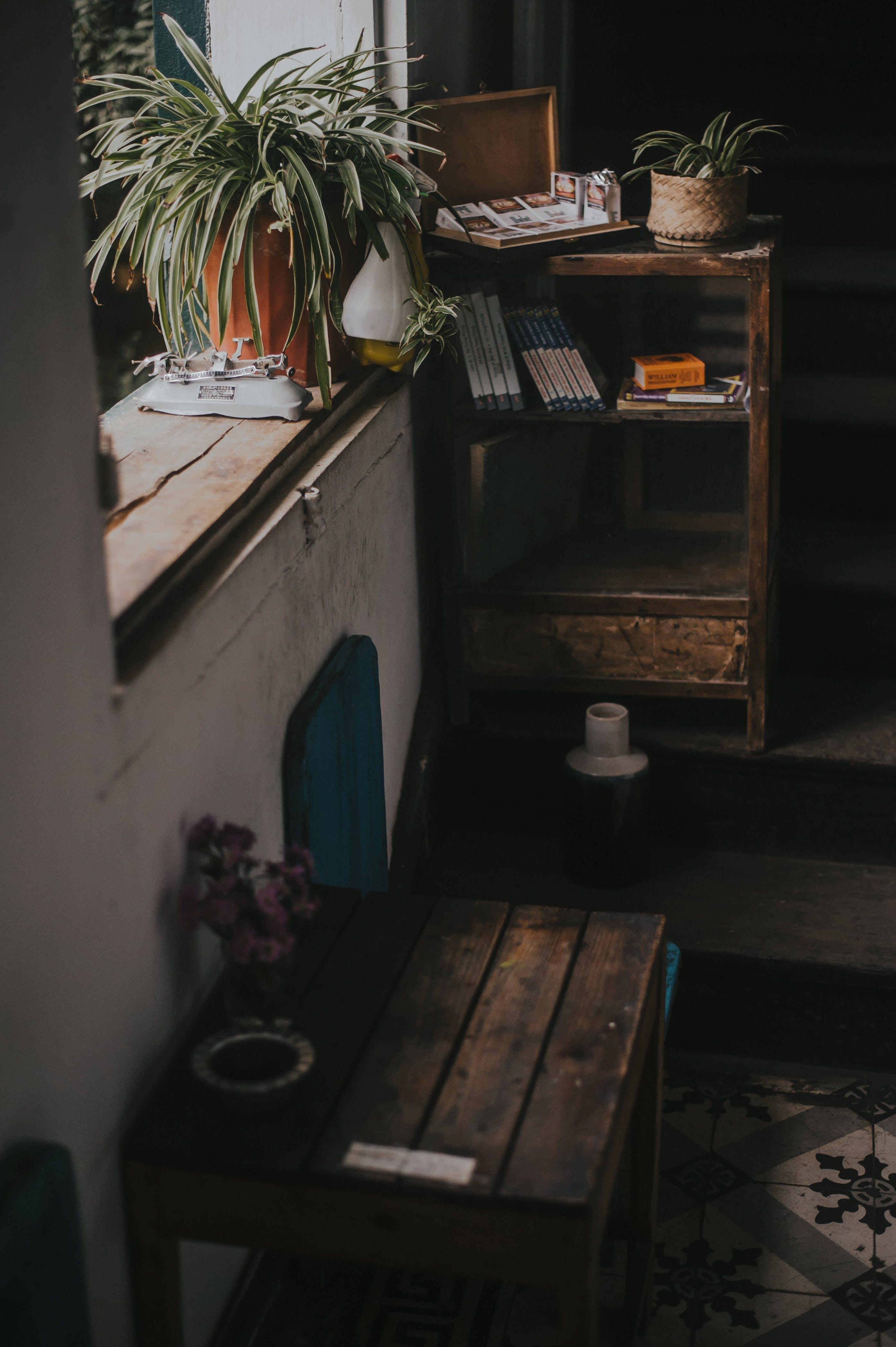 Foto stok gratis bagian dalam, bangku, dalam, dalam ruangan