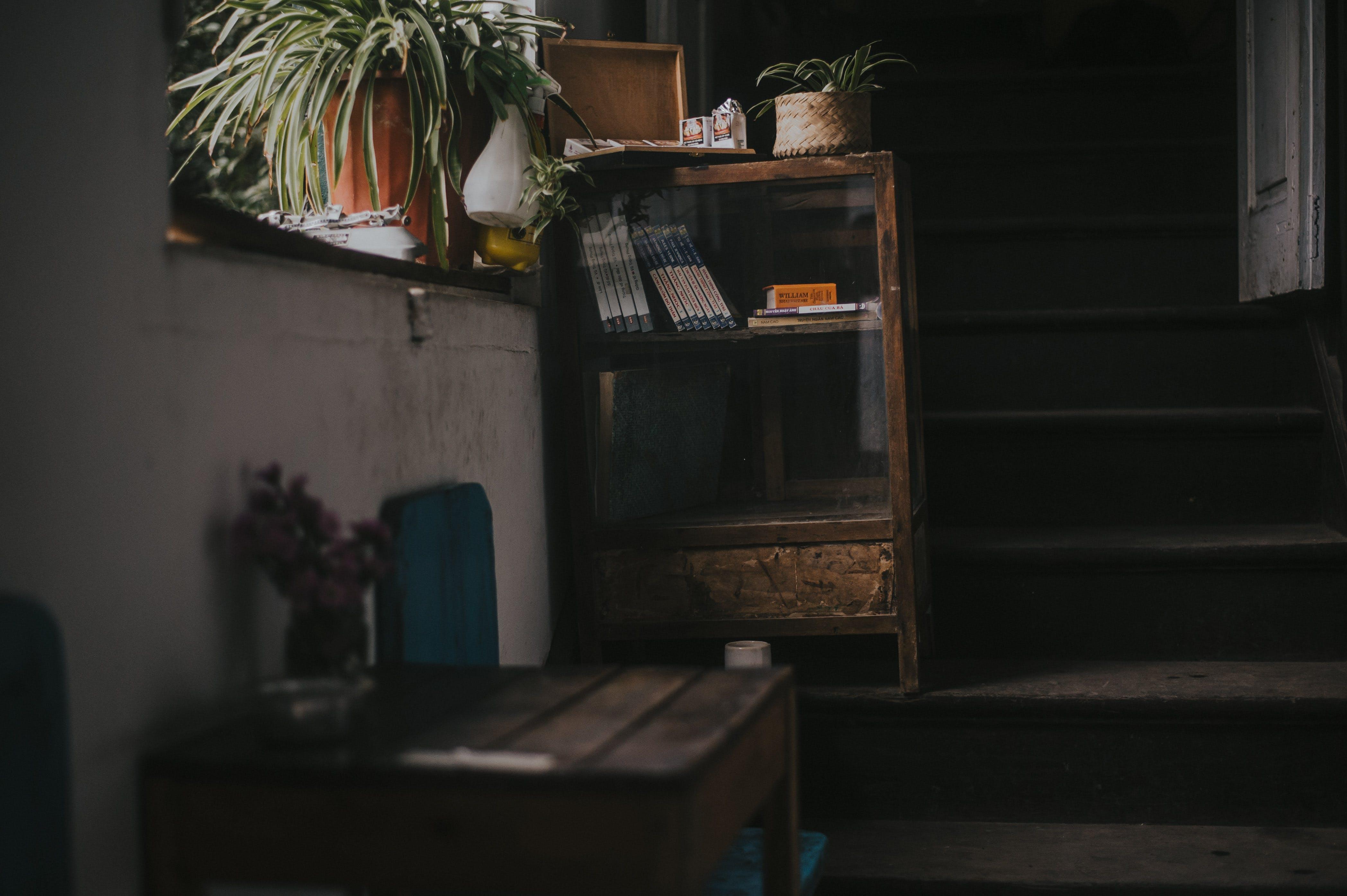 Ingyenes stockfotó belsőépítészet, beltéri, bútor, design témában