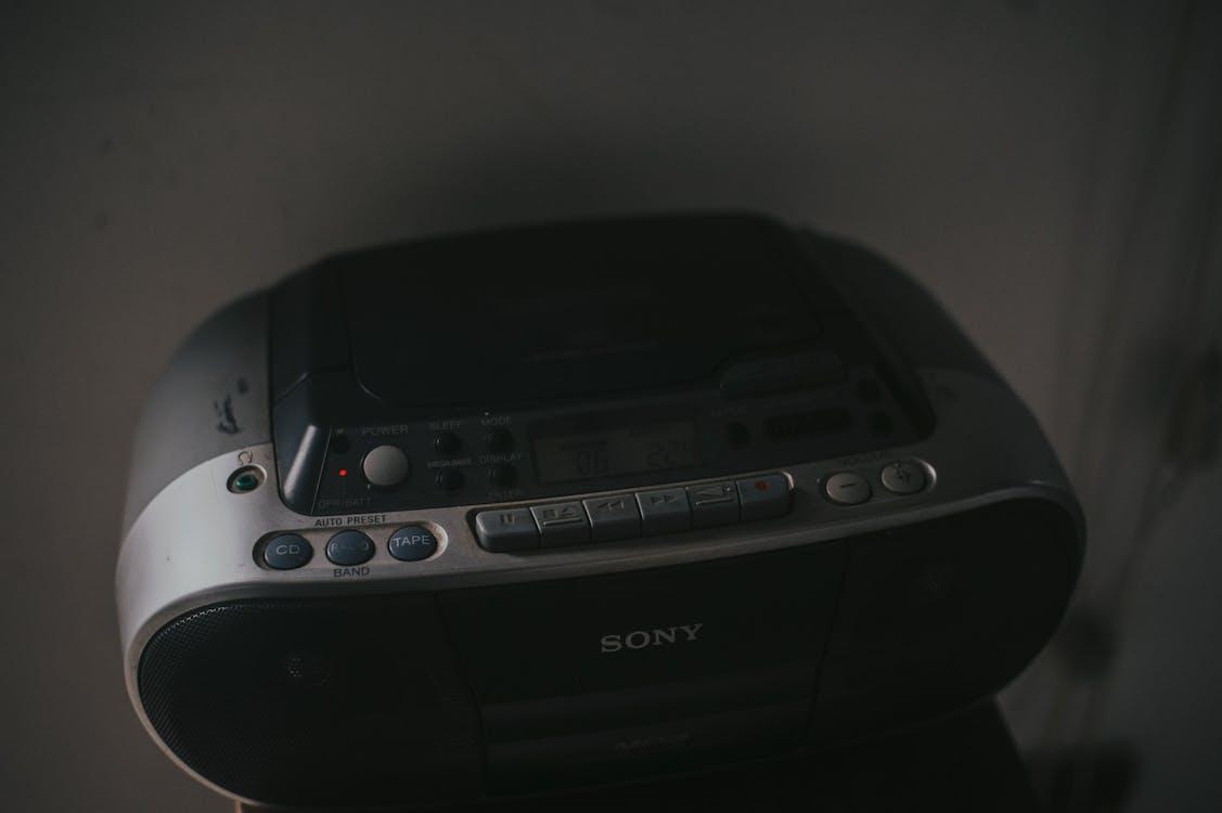 aparelho, aparelhos, áudio