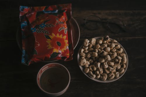 Ingyenes stockfotó #vietnami, kávé, nikon, szépség a természetben témában