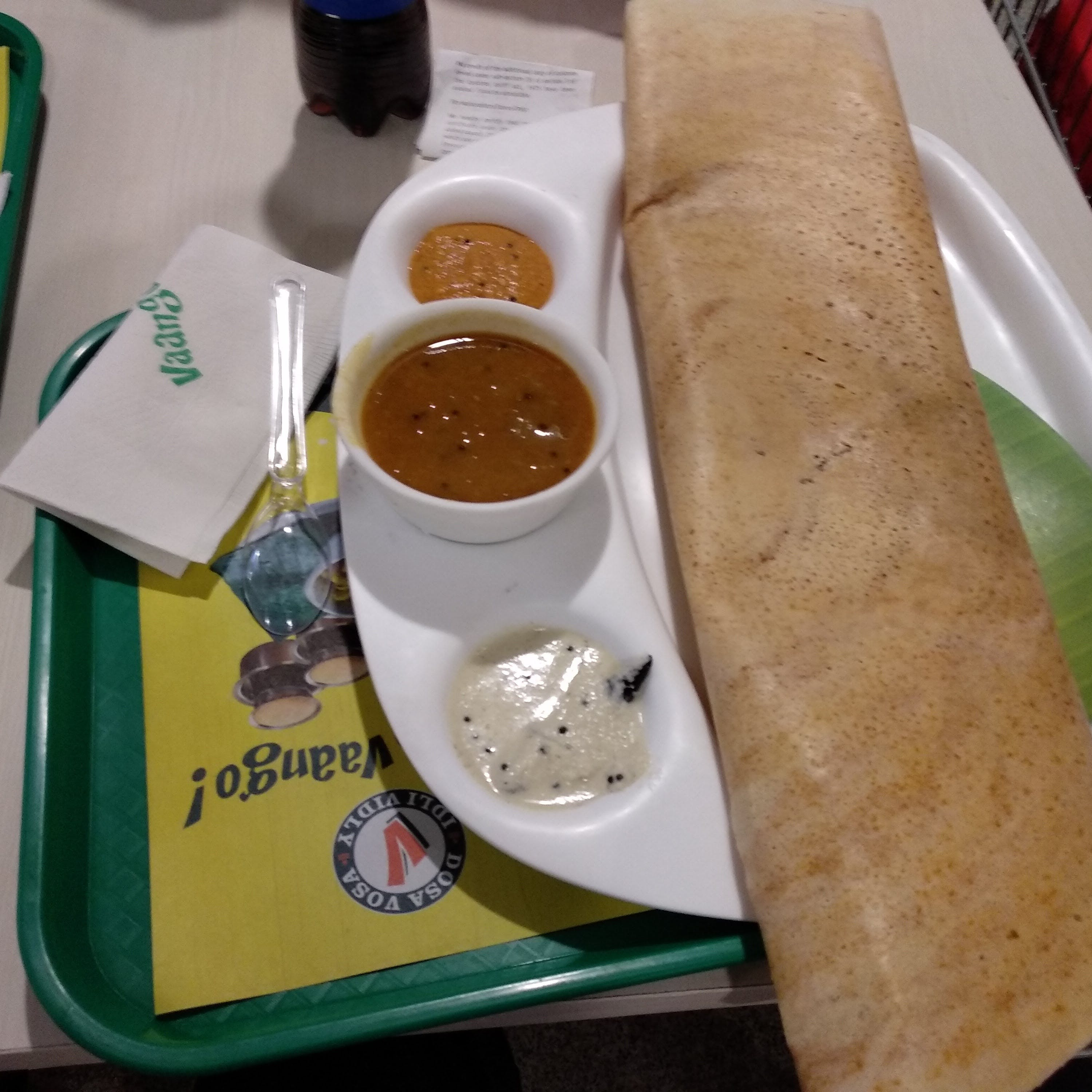 Free stock photo of dosa, food, South indian food