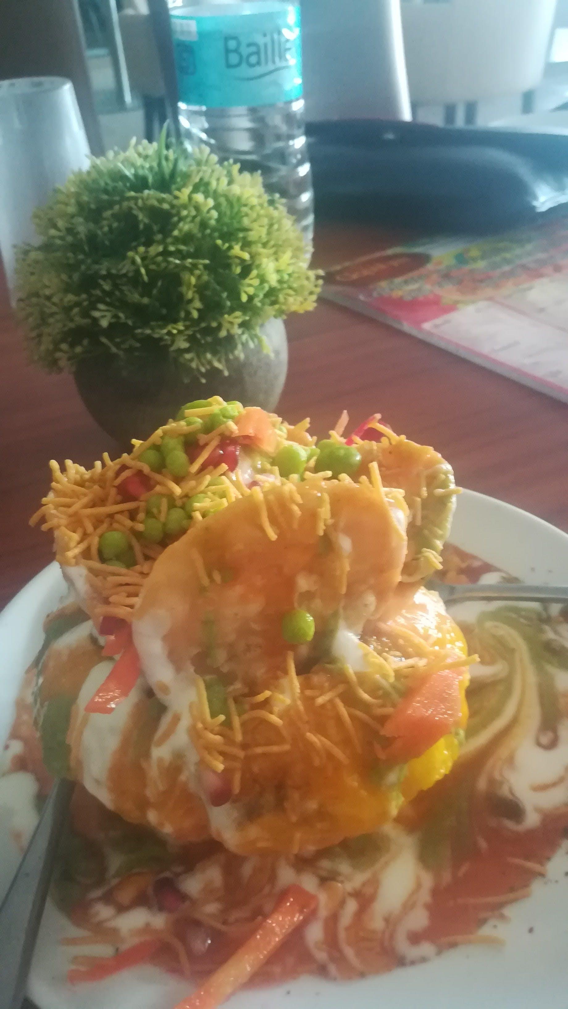 Free stock photo of asian food, fastfood, food plating