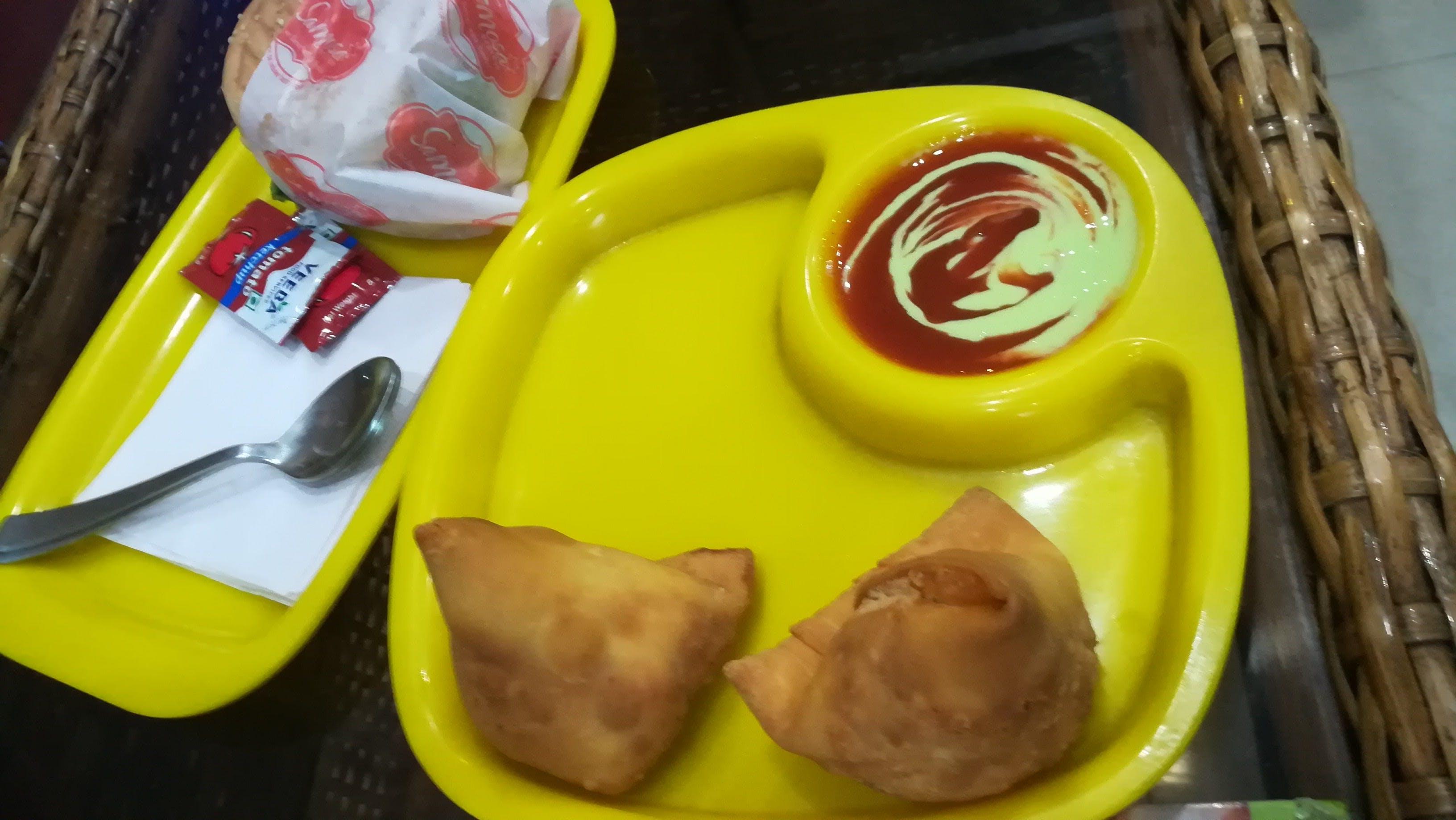 Free stock photo of asian food, fastfood, food