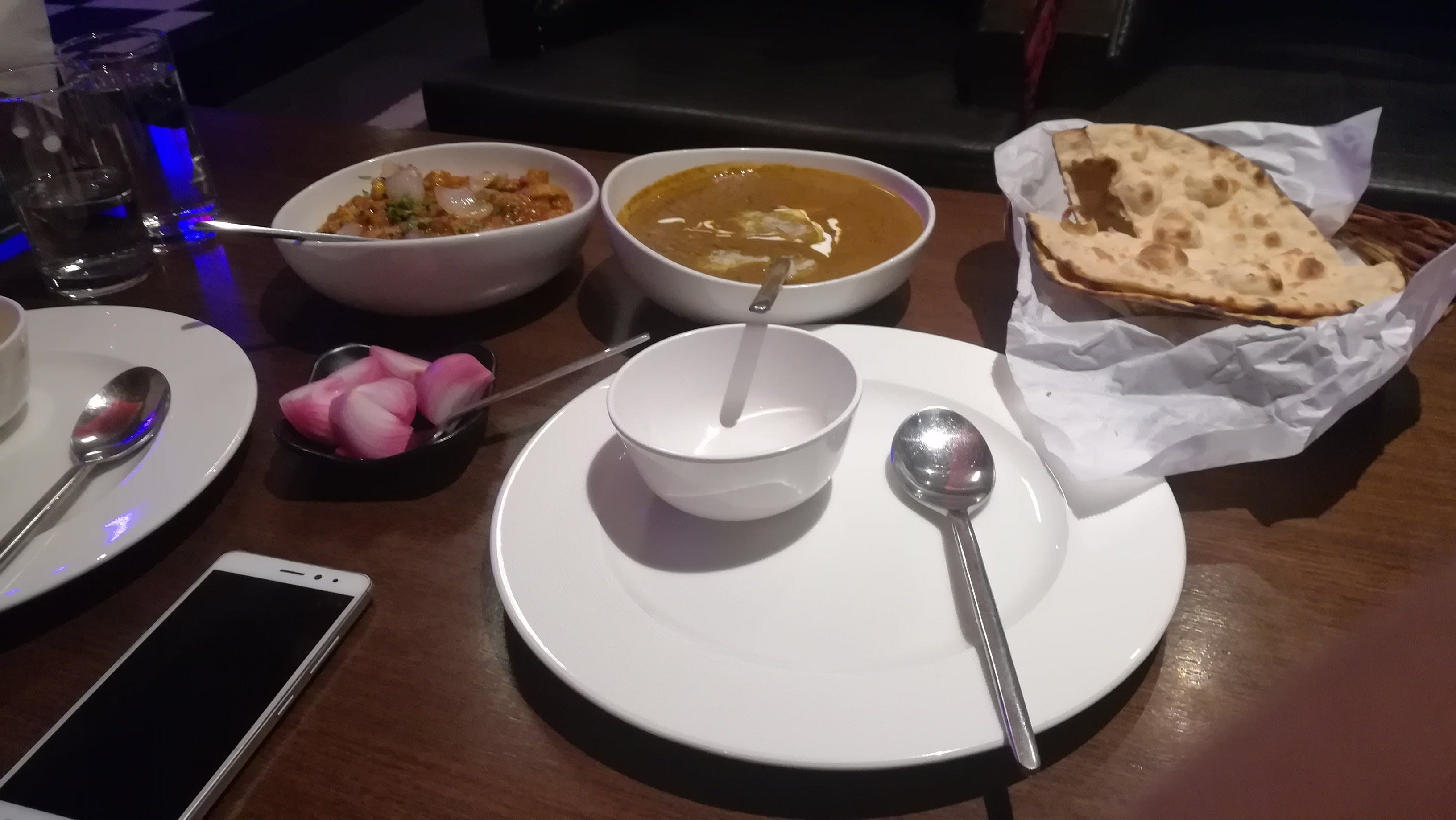 Free stock photo of asian food, curry, dinner, food