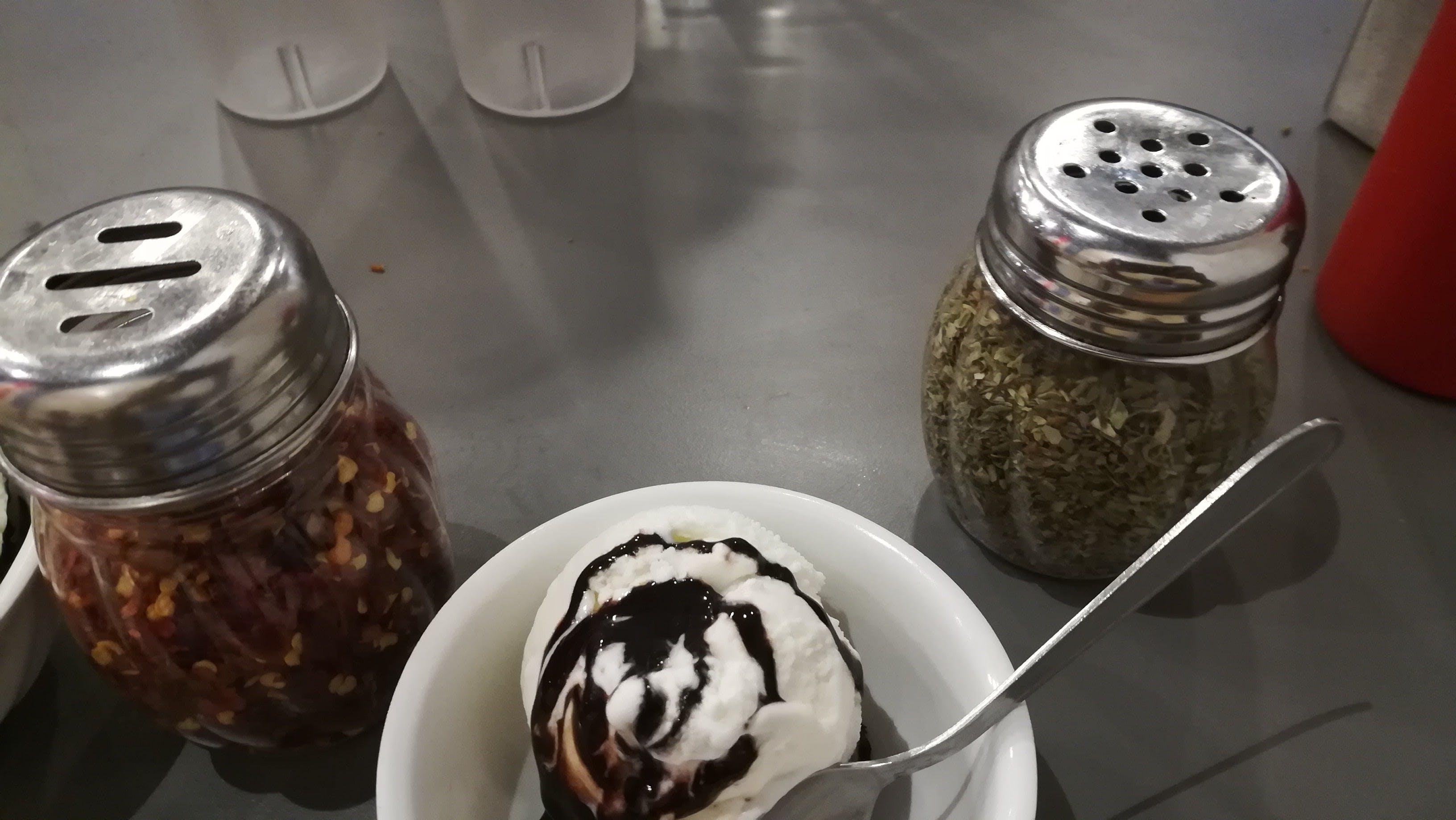 Free stock photo of food, icecream