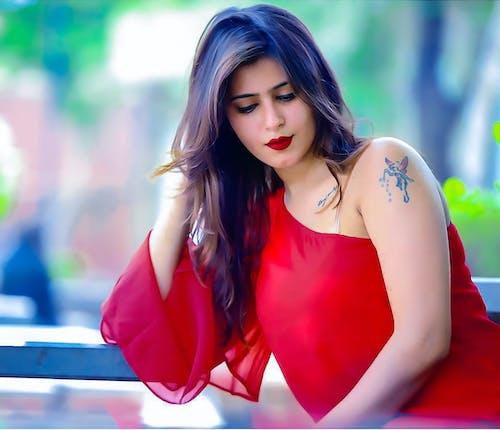 Free stock photo of abir hasan, attractive, beautiful