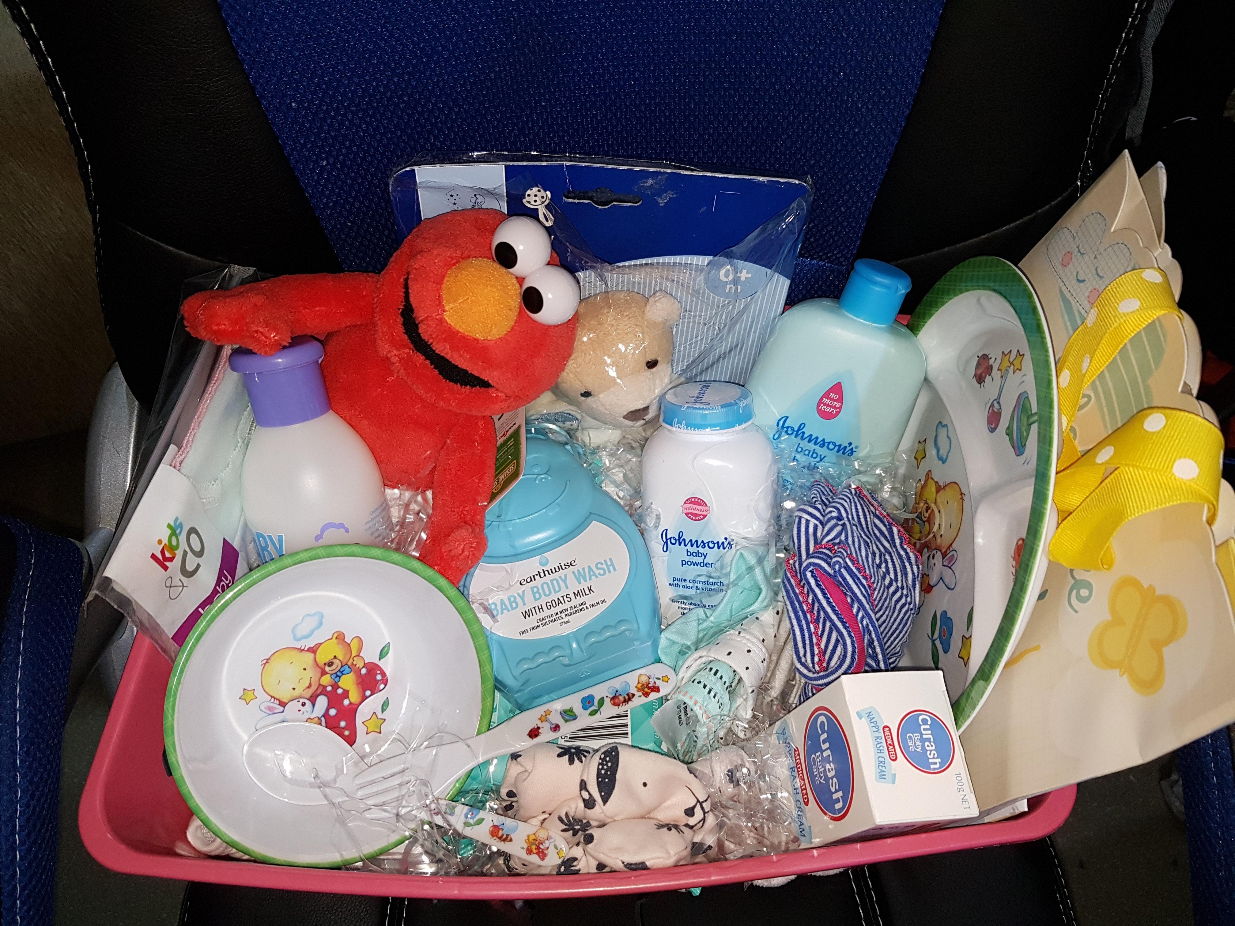 Free stock photo of baby, bestestimes, gift