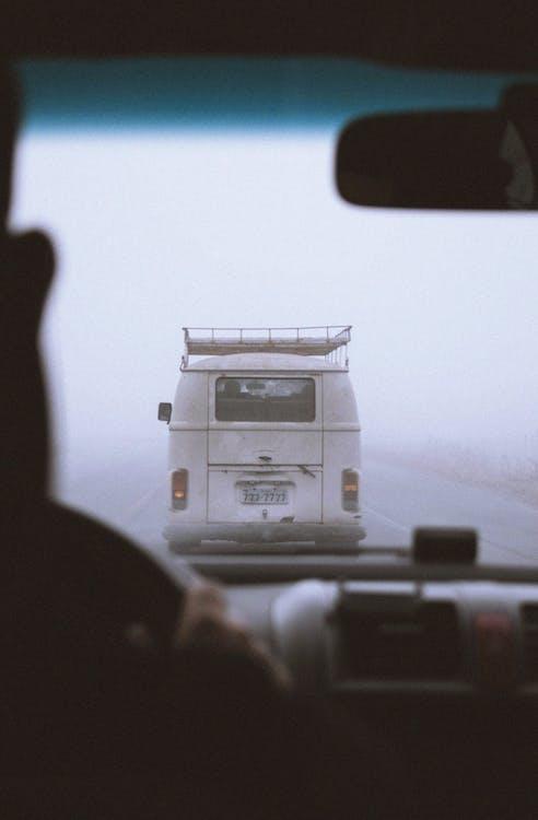 автомобили, автомобиль, Автомобильный