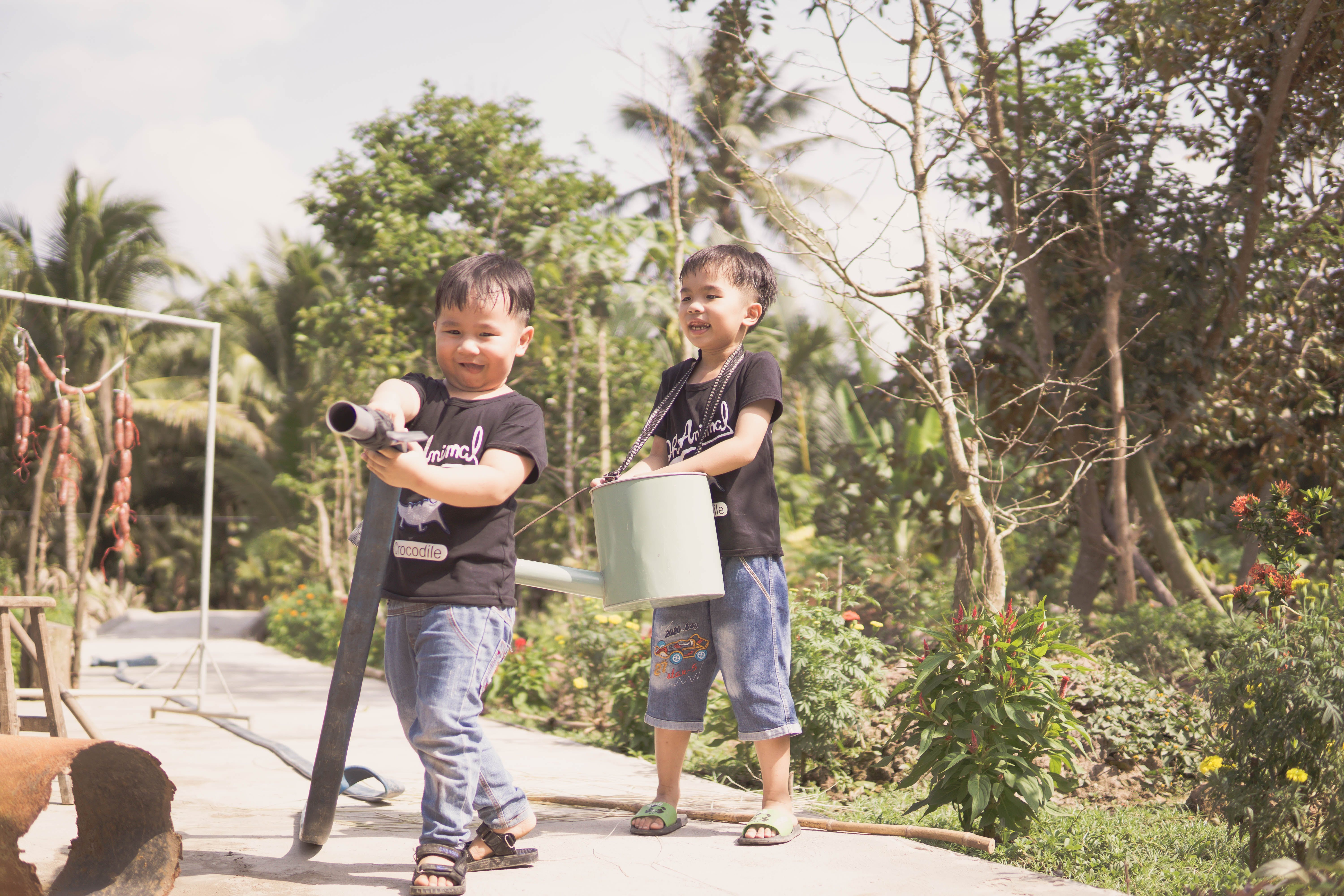 Free stock photo of childhoods, Lunar new year