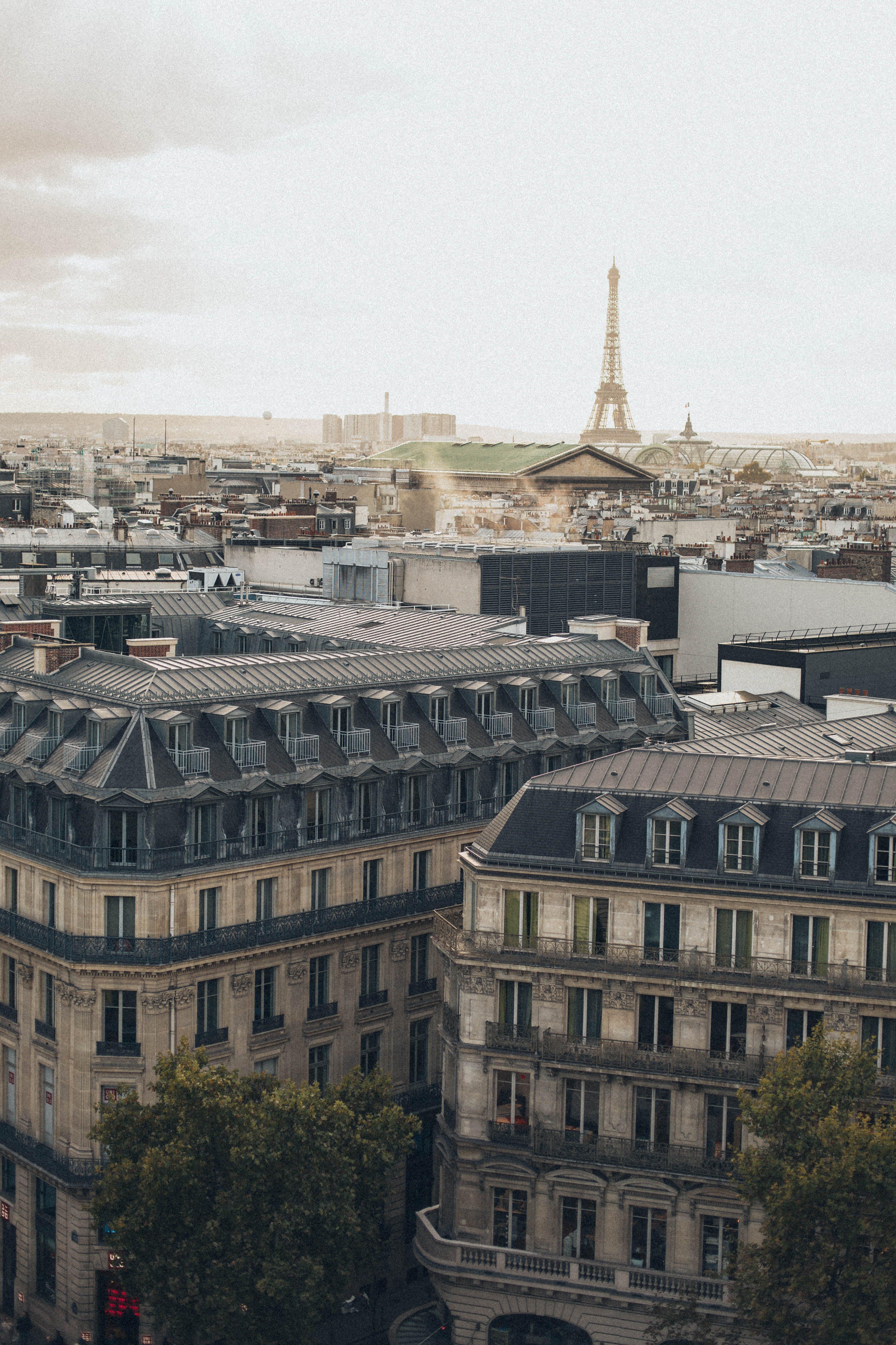 Ảnh lưu trữ miễn phí về ánh sáng ban ngày, bầu trời, các tòa nhà, cảnh quan thành phố
