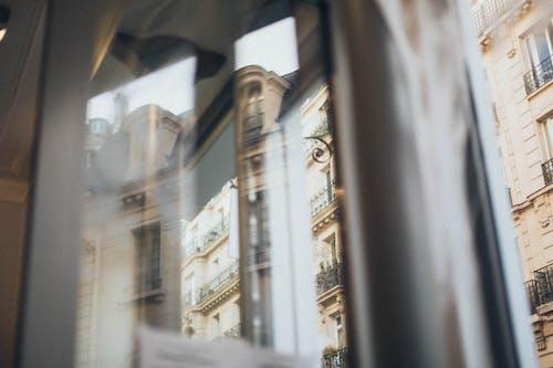Fotos de stock gratuitas de arquitectura, ciudad, comercio, edificio comercial