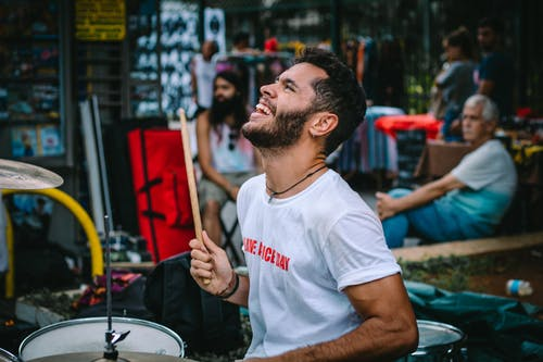 avenida paulista, 保利斯塔大道, 城市, 微笑 的 免费素材照片
