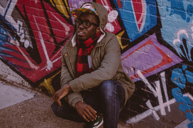 Free stock photo of africa, Basko, graffiti, HipHop