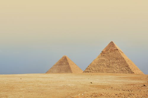 Free stock photo of africa, african, cairo, egipto