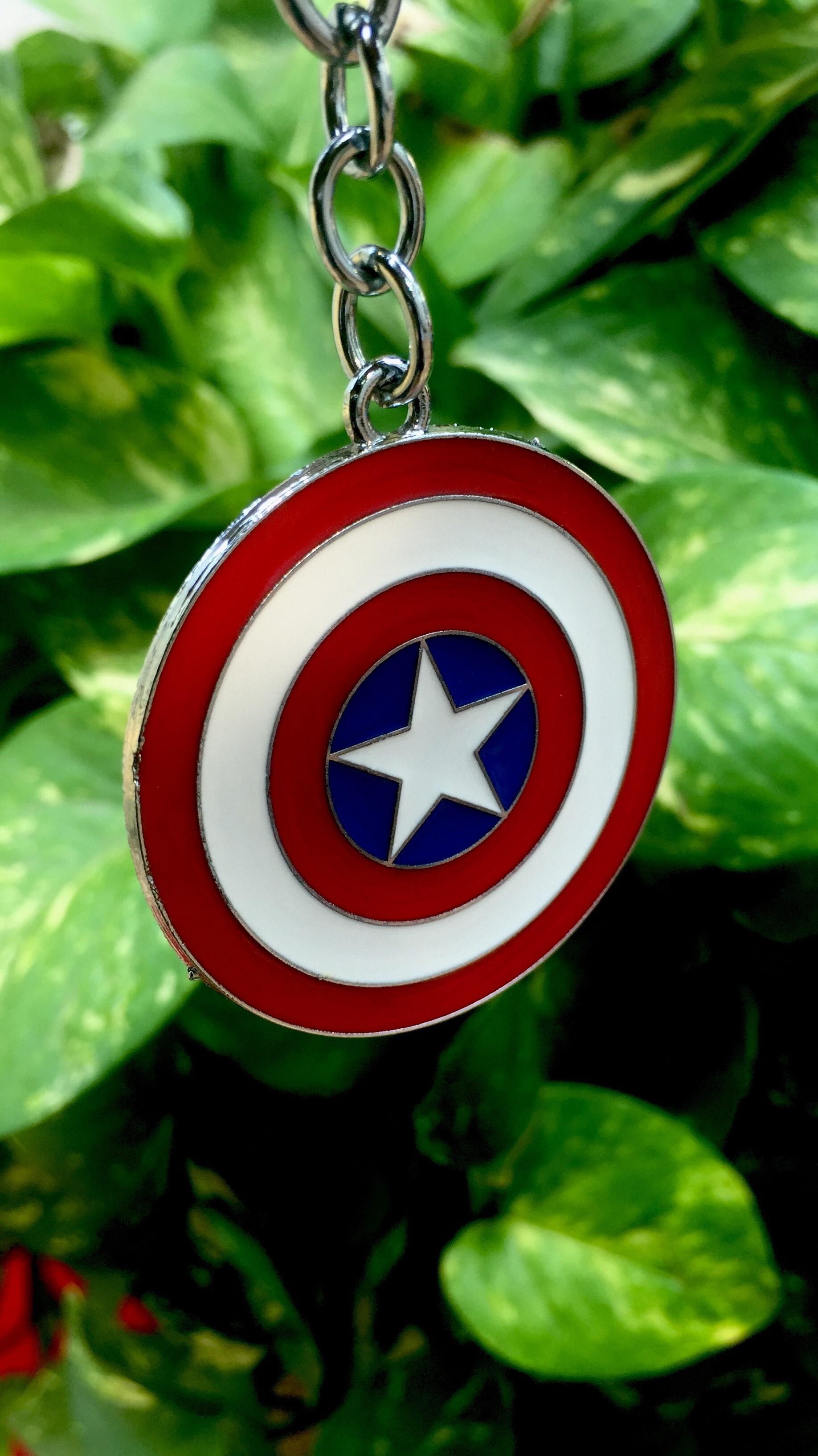 Free stock photo of avenger, captain, Captain America
