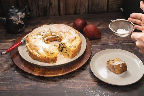 大蛋糕 的 免费素材照片