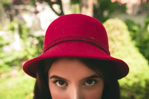 Бесплатное стоковое фото с глаза, кожа, красивая, красивый