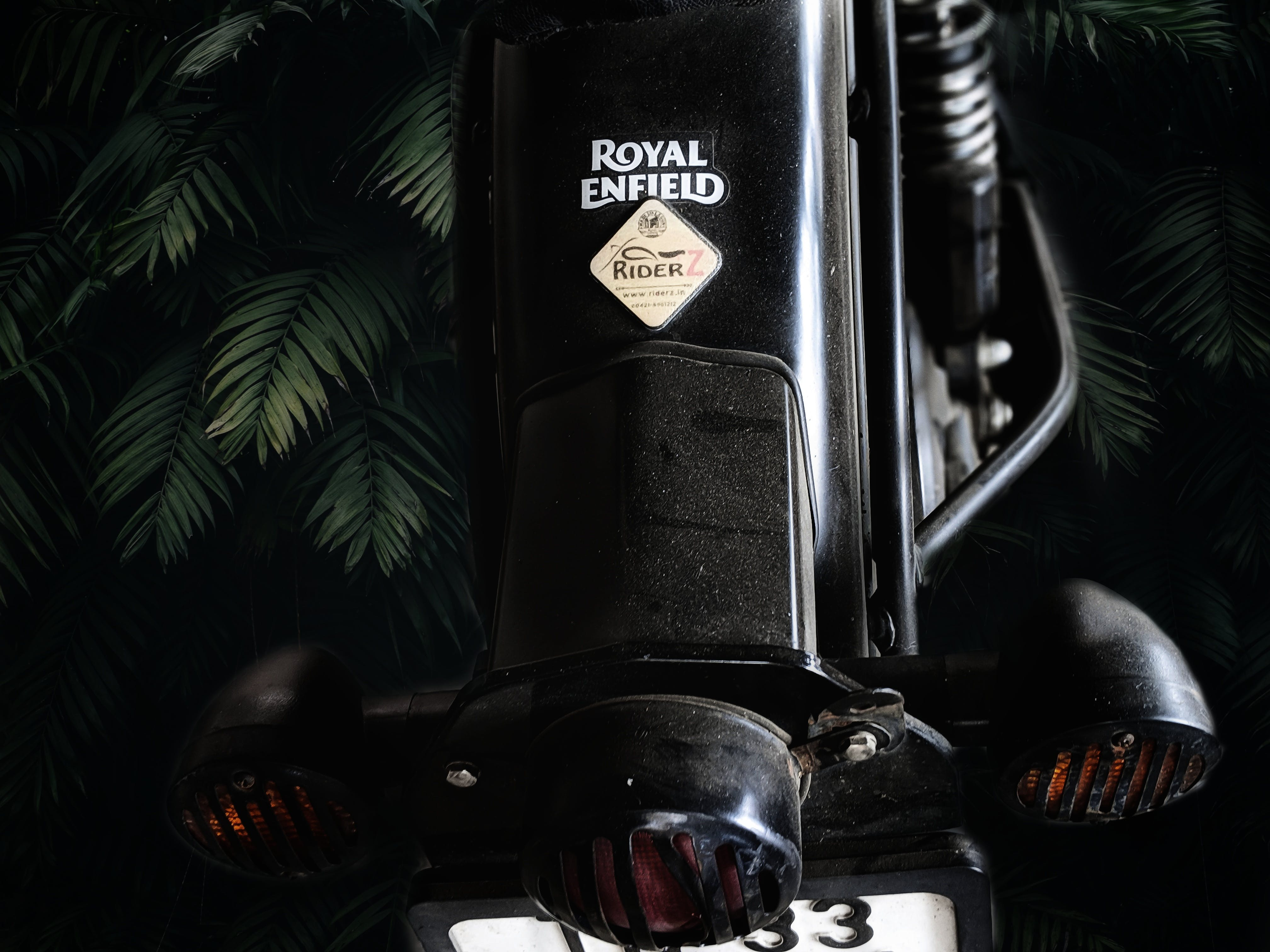 Gratis lagerfoto af cykelrytter, cykelvæddeløb, cyklister, motorcykel