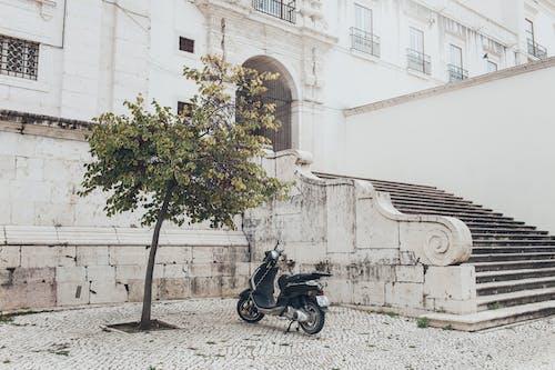 Fotobanka sbezplatnými fotkami na tému architektúra, budova, cestovný ruch, exteriér