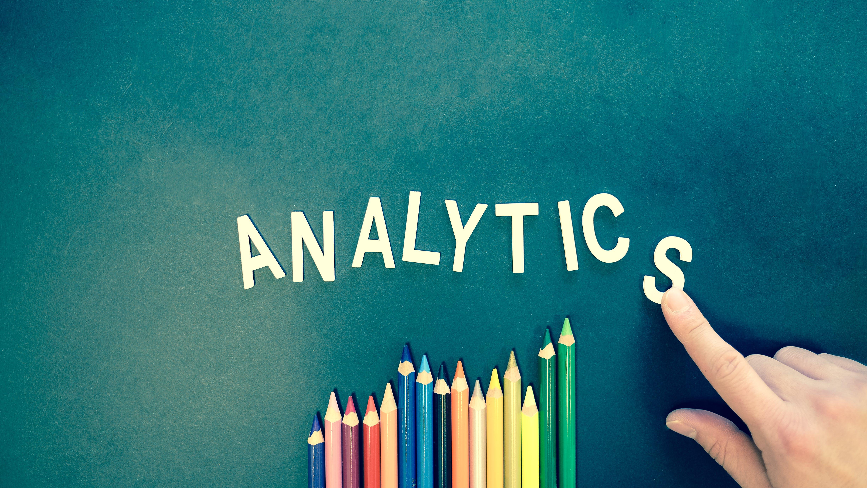 análises, analítico, analytics