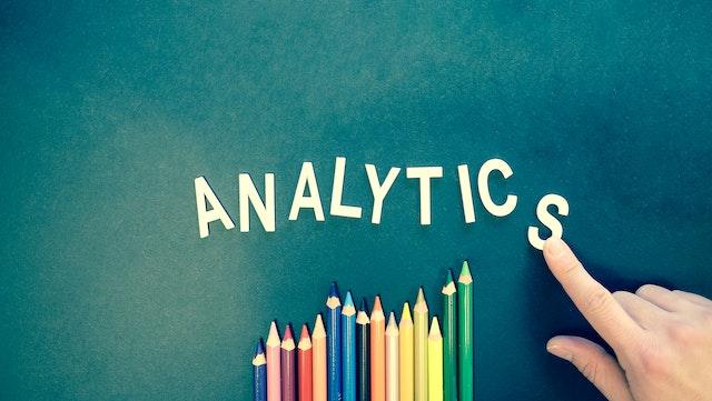 Business Analytics Consultant