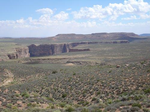 Free stock photo of america, arizona, canyon, desert